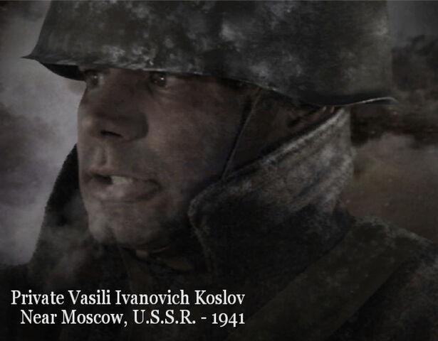 File:VIK 1941.jpg