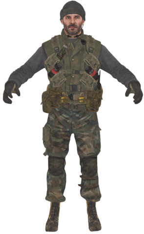 File:Alex Mason urban uniform BOII.png