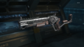 Argus Gunsmith model Rapid Fire BO3.png