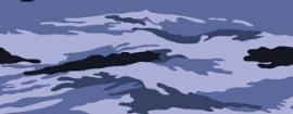 Blue Tiger Camouflage menu icon BOII.png