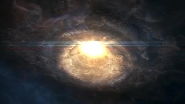 File:Portal in Sky BO3.png
