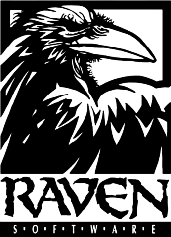 File:Raven Software Logo.png