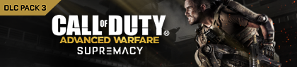 File:Supremacy DLC Header AW.png