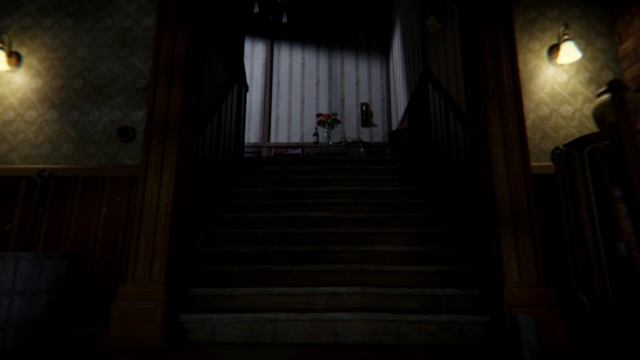 File:Up the Stairs BO3.png