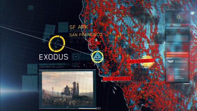 File:Exodus Launch Site Location.png