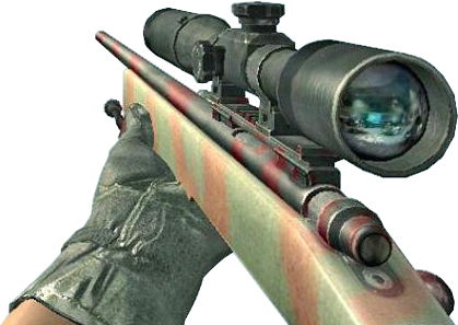 File:M40A3 Red Tiger CoD4.png