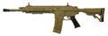 M4A1 Tech Gold menu icon CoDO.png
