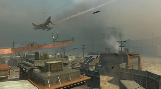 File:Napalm strike72.jpg