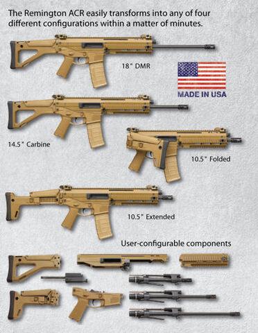 File:Remington acr.jpg