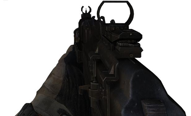 File:AK-74u Red Dot Sight MW3.png