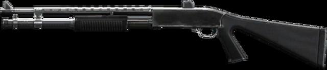 File:W1200 Menu Icon MWR.png