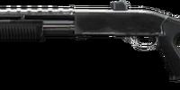 W1200