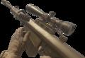 Barrett .50cal Inspect MWR.png