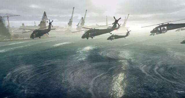 File:Call of Duty 4 Modern Warfare Remaster Trailer Screenshot 5.jpg