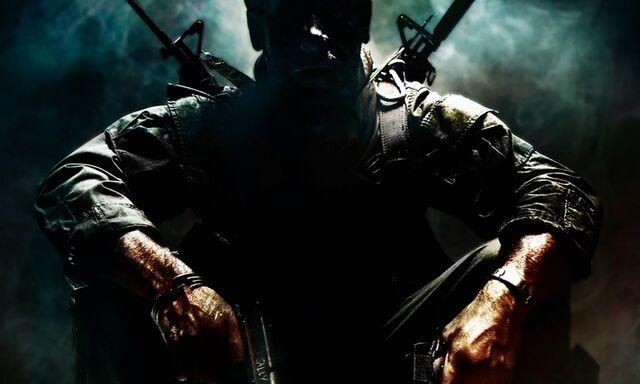 File:CoD Black Ops Raw.jpg