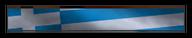 Greece flag title MW2