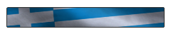 File:Greece flag title MW2.png