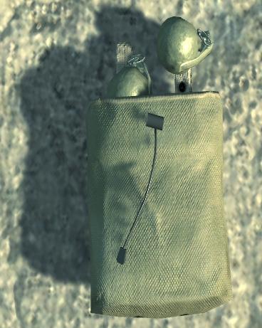 File:Grenade Bag MW.jpg