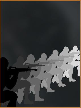 File:Gun line cropped.png