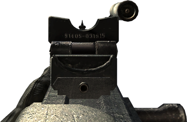 File:L86 LSW Ironsights MW2.png