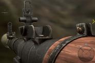 RPG-7 BOII