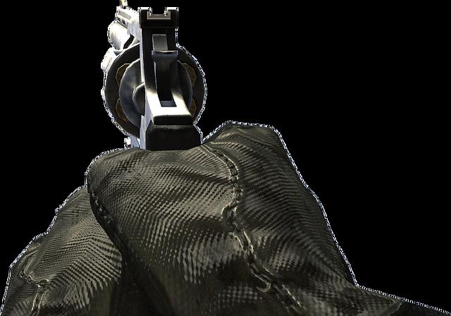 File:.44 Magnum MW2.png