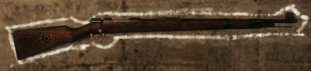 File:Kar98k Third Person BO.png