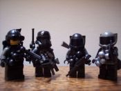 File:Legosas.jpg