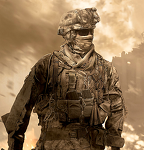 File:MW2 art cover small.png
