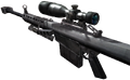 Barrett .50cal One Shot, One Kill CoD4.png