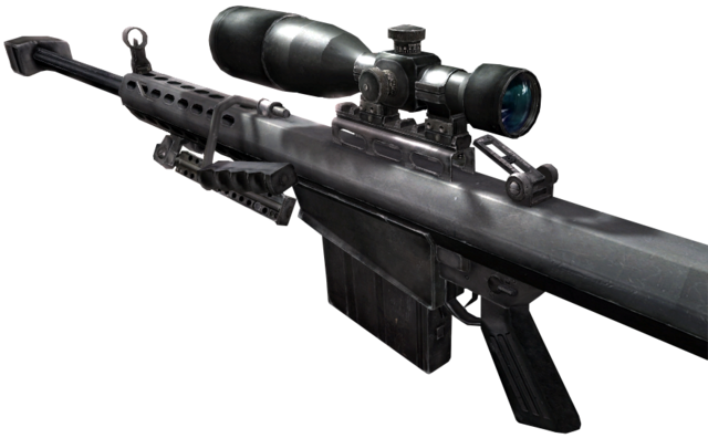 File:Barrett .50cal One Shot, One Kill CoD4.png