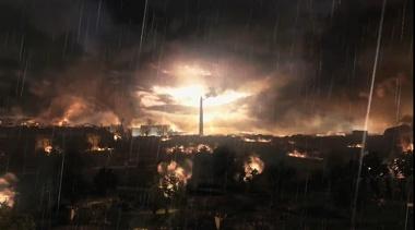 File:Battle of Wahington D.C. Modern Warfare 2.jpg