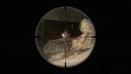 Call of Duty Black Ops II Multiplayer Trailer Screenshot 66