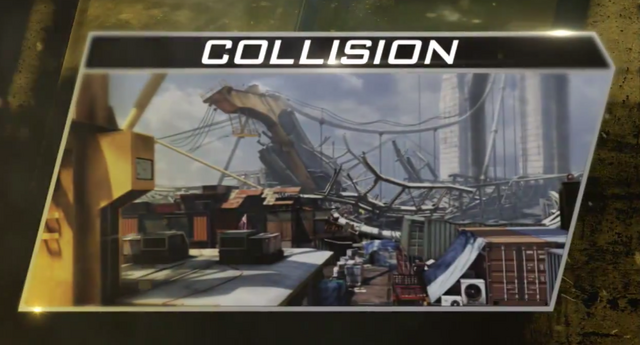 File:Collision CoDG.png