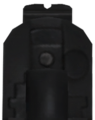 Colt .45 Iron Sights CoD.png