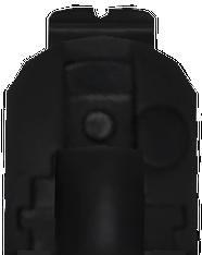 File:Colt .45 Iron Sights CoD.png