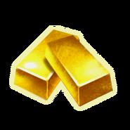 Gold 1 menu icon CoDH