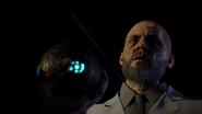 Maxis Shocked BO3