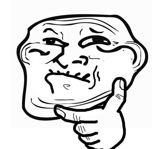 File:Personal Cakemix Thinking Troll.jpg