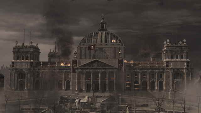 File:Reichstag WaW.png