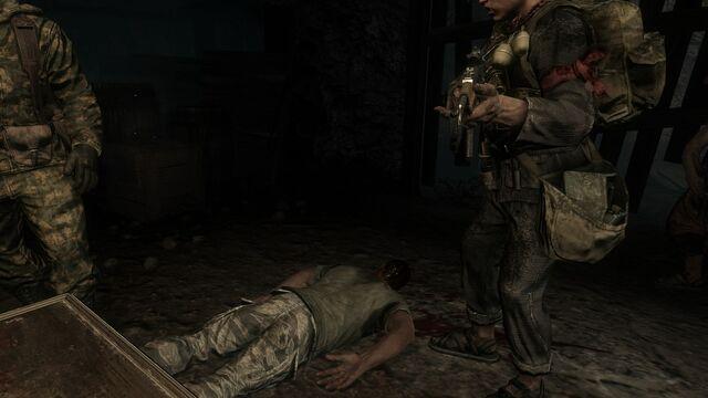 File:Bowman's Corpse.jpg