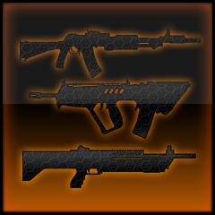 File:Gun Nut achievement icon BOII.png