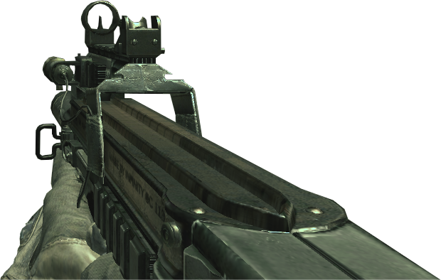File:P90 Silencer MW2.png