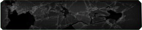 File:Shattered Background BO.png