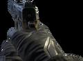 Tac-45 Suppressor BOII.png