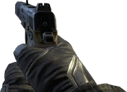 Tac-45 Suppressor BOII