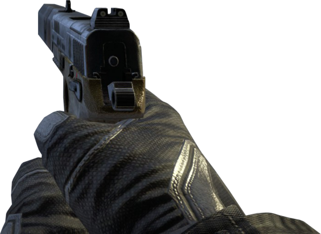 File:Tac-45 Suppressor BOII.png