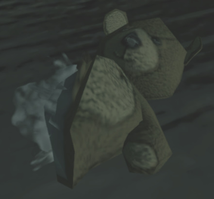 File:Bakaara Teddy Bear.jpg