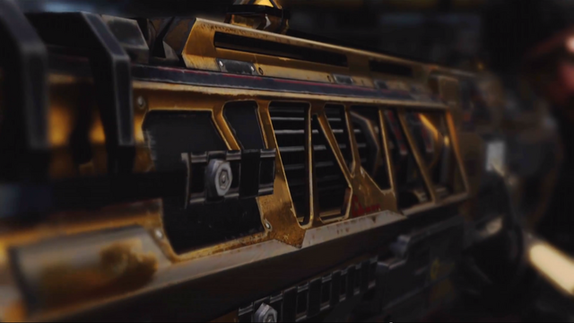 File:Bullet Brass EM1 Quantum view AW.png