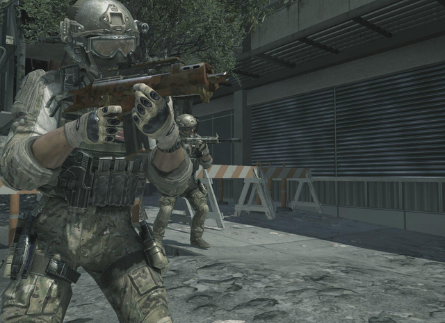 File:Delta Soldiers Downturn MW3.png
